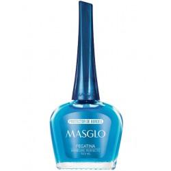 Masglo Edge Protector (13,5ml)