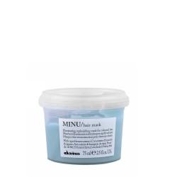 Davines Essential Minu Mask