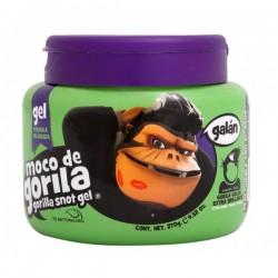 Moco de Gorila Galán 3D (270grs)