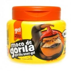 Moco de Gorila Punk Jar 3D (270grs)