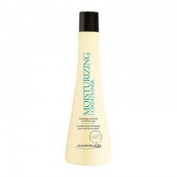 Maghrabianoil Moisturizing Conditioner