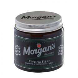 Morgan's Styling Fibre (120ml)