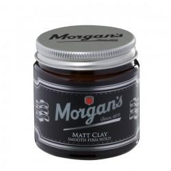 Morgan's Matt Clay (120ml)