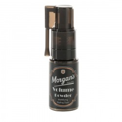 Morgan's Volume Powder (5grs)