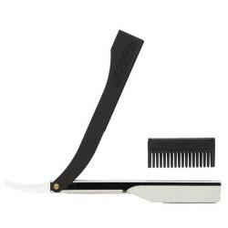 Kiepe Razor No.129 Changeable Blade with Comb