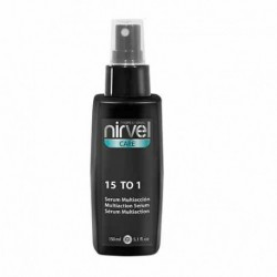 Nirvel Care 15 to 1 Multiaction Serum (150ml)