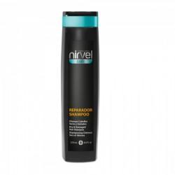 Nirvel Care Repair Shampoo Dry/Damaged (250ml)