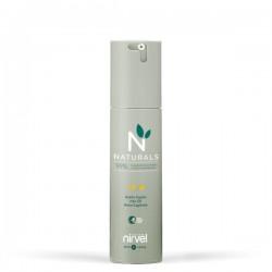 Nirvel Naturals Oil (50ml)