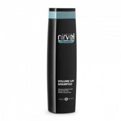 Nirvel Care Volume Up Shampoo (250ml)