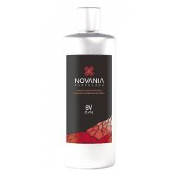 Novania Stabilized Developer Cream (1000ml)