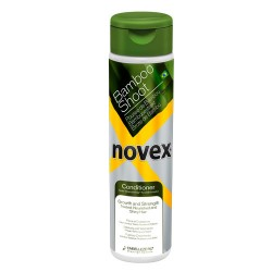 Embelleze Novex Bamboo Sprout Conditioner (300ml)