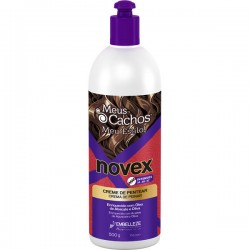 Embelleze Novex My Curls Leave-In Conditioner Intense (500gr)