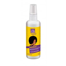 Embelleze Novex Afro Hair Humidifier (250ml)