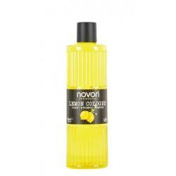 Novon Cologne Lemon (385ml)