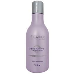 Ocean Hair Hydrativit Perfect Curls Conditioner (300ml)