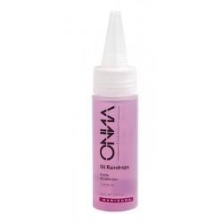 Onna Therapy Oil Rain Drops Cuticle Oil (40ml)