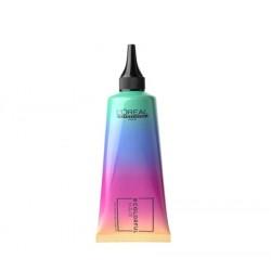 L'oréal Colorful Hair Temporary Haircolour (90ml)