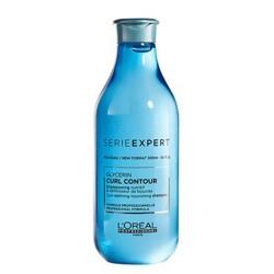 L'oreal Serie Expert Glycerin Curl Contour Shampoo