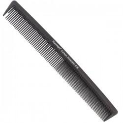 Steinhart Carbon Antistatic Long Comb  8½ 819