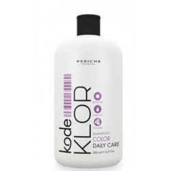 Periche Shampoo KODE KLOR Color