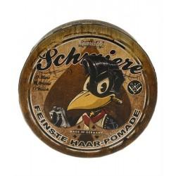 Schmiere Pomade Special Edition Poker Medium (140ml)