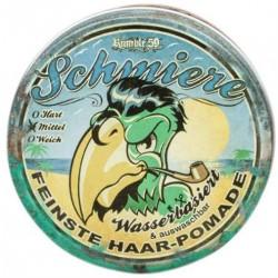 Schmiere Pomade Waterbased Medium (250ml)