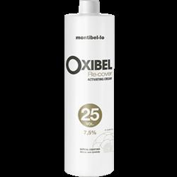 Montibel·lo Color Oxibel Re·Cover (1000ml)