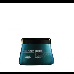 L'oreal Pro Fiber Restore Mask (200ml)