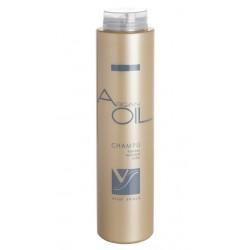 Torroglosa Argan Oil Shampoo