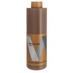 Torroglosa Vital Anti Age Shampoo