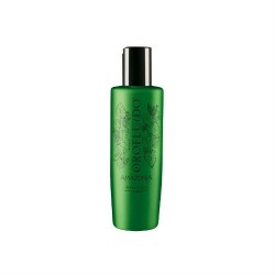 Revlon Oro Fluido Amazonia Shampoo (200ml)