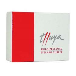 Thuya Eyelash Curls (30 unds.)