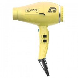 Parlux Hair Dryer Alyon