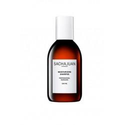 Sachujan Moisturizing Shampoo
