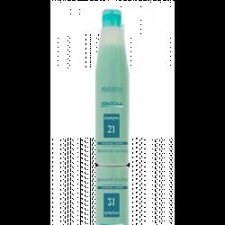 Salerm Spa Dermocalm Shampoo
