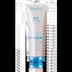Salerm 21 Shampoo  (300ml)