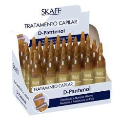 Skafe Dosis Treatment D-Panthenol (10ml)