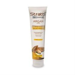 Stratti Aragan & Keratina Treatment Recharge (150ml)