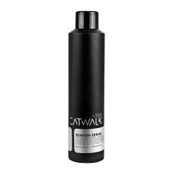 Tigi Catwalk Session Series Transforming Dry Shampoo (250ml)
