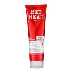 Tigi Bed Head Resurrection Shampoo (250ml)