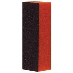 D'Orleac Black Cube 100/180