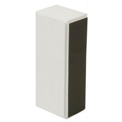 D'Orleac Magic Buffing Cube, 3 Steps