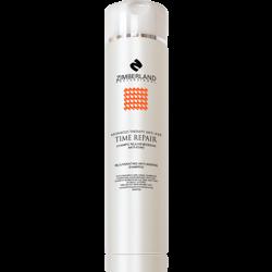 Zimberland Time Repair  Rejuvenating Anti-Ageing Shampoo (250ml)