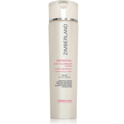 Zimberland Shampoo DIMENSIONAL - For Fragile and Thin Hair