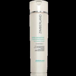 Zimberland Shampoo SENSITIVE - Dermo Soothing