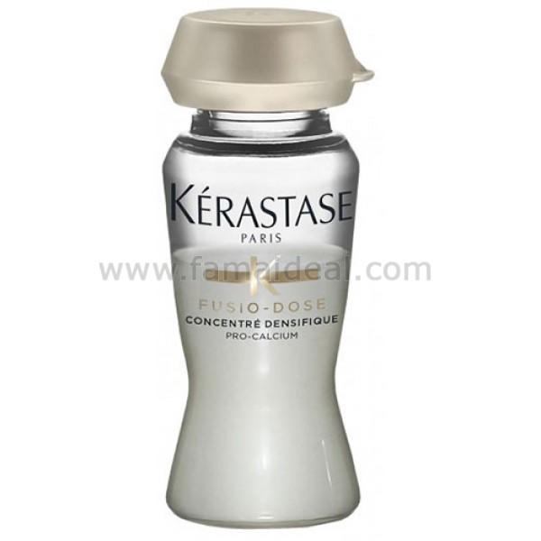 K water kerastase